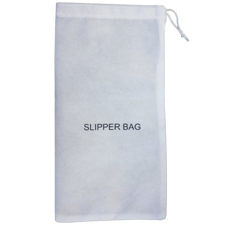 Slipper Bags (20 pcs)