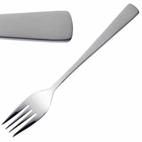 Olympia Clifton Table Fork (Pack of 12)