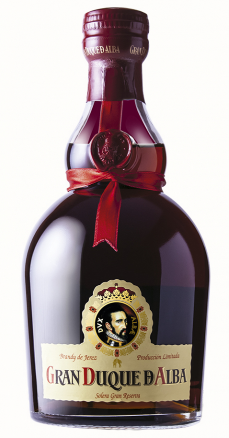 Gran Duque De Alba (70cl Bottle)