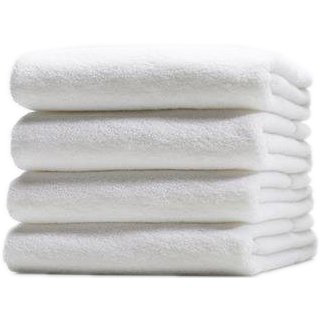 Image of 600gsm Towels