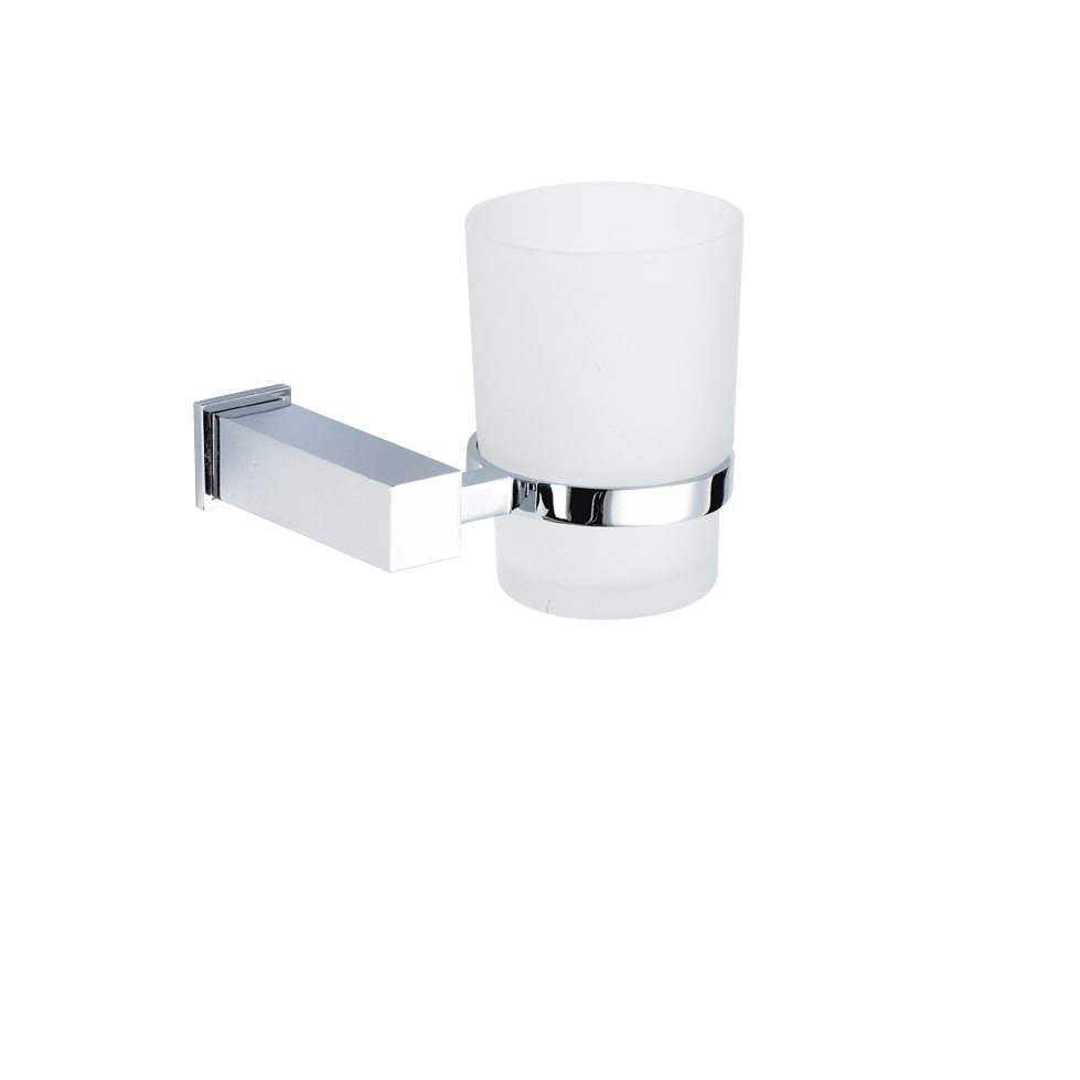 Toothbrush Holder Image