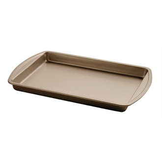 Baking Trays & Pans Images