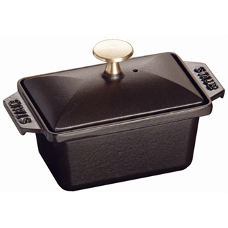 Cast Iron Oven to Tableware Image