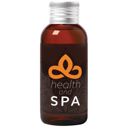 Health & Spa Image