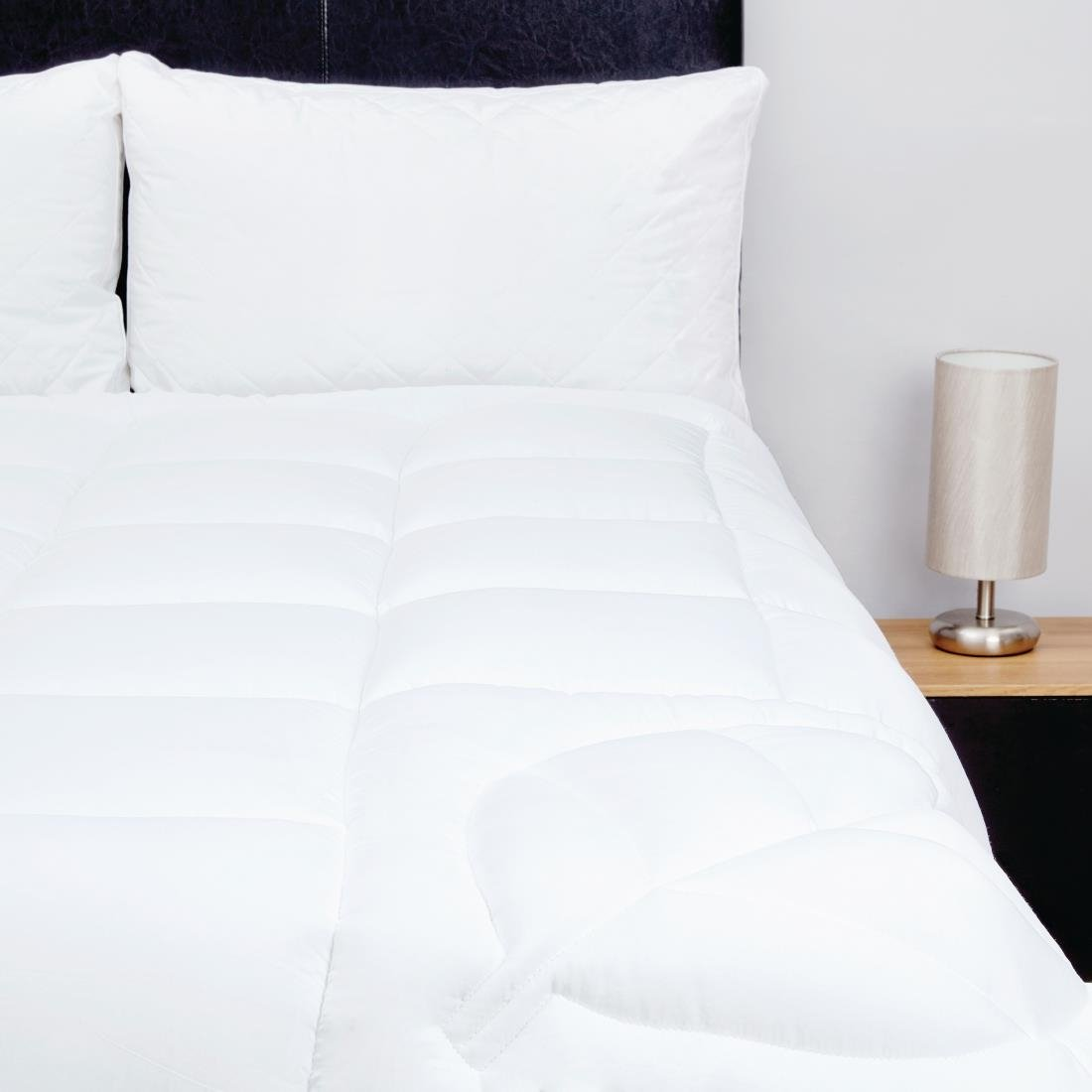Luxury Tencel Duvet 10.5 Tog