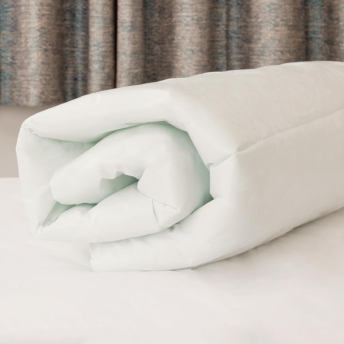 Essentials Aquapore Duvet 7.5 Tog