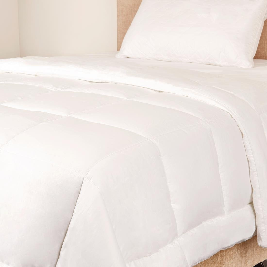 Luxury Finefibre Duvet 10.5 Tog