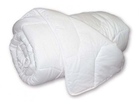Other Duvets