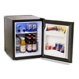 Minibars & Wine Cooler