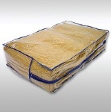 Blanket Storage Bag (Box of 10)