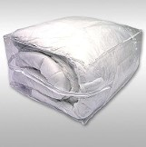 Duvet Storage Bag With Handles (Box of 10)