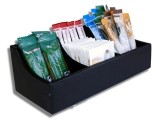 Tea Box / Display Tray