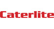 Caterlite Logo