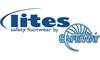 Lites Safety Footwear Logo