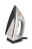 Elegance Hotel Safety Dry Iron