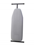 Hendon Guest Ironing Board