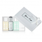 The Autumn Range - Autumn Personalised 30ml Conditioner (Case of 200)