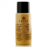 Prija Massage Lotion 40ml (216 pcs)