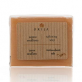 Prija Wrapped Soap - 25g (336 pcs)