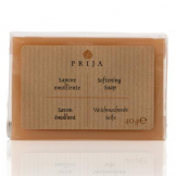 Prija Softening 40g Soap (266 pcs)