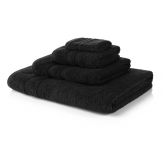 Towel - 500g Coloured Towels