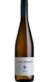 Casa Marin - Miramar Vineyard Riesling 2016 (75cl Bottle)