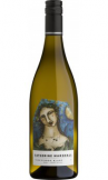 Catherine Marshall - Sauvignon Blanc 2016 (75cl Bottle)