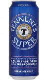 Image of Tennents - Super