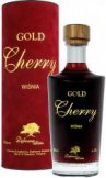 Image of Debowa - Gold Cherry Wisnia