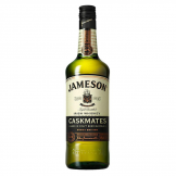 Jameson - Caskmates (70cl Bottle)