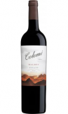 Bodega Colome - Estate Malbec 2015 (75cl Bottle)