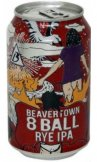Image of Beavertown - 8 Ball