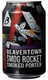 Image of Beavertown - Smog Rocket