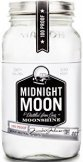 Midnight Moon - Original (350g Jar)