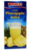 Image of Princes - Pineapple Juice