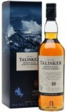 Image of Talisker - 10 Year Old