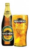 Image of Magners