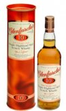 Image of Glenfarclas - 10 Year Old