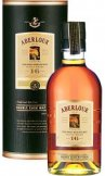 Image of Aberlour - 16 Year Old Double Cask Matured