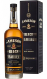 Jameson - Black Barrel (70cl Bottle)