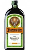 Image of Jagermeister