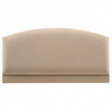 Fresia Upholstered Headboard
