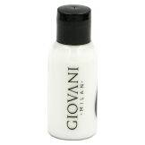 Giovani Coconut 35ml Hand & Body Lotion Bottles (400 pcs)