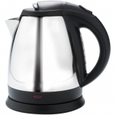 Buckingham Kettle 1ltr