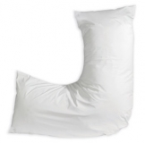 Polyester V - Pillow