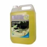 Eco-Friendly Hard Surface Cleaner 4X5Ltr