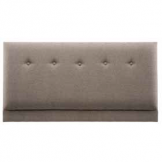 Magnolia Upholstered Headboard