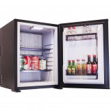 Mini Bar P30 (Pack of 4)