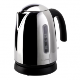 Regal Hotel Safety Kettle