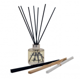 Personalised Reed Diffuser (12 pcs)